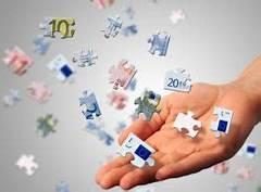 ANQUAP MOF 2021/2022 (aggiornato il 04/10/2021) - File di calcolo (excel) e file di word per la gestione informatizzata della contrattazione integrativa di istituto 2021/2022.