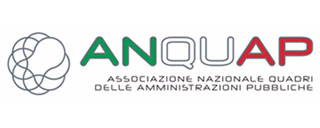 ANQUAP - Associazione Nazionale Quadri delle Amministrazioni Pubbliche