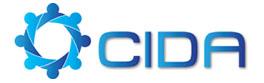 CIDA - Manager e Alte Professionalità per l'Italia