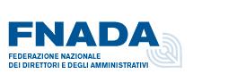 FNADA - Federazione Nazionale dei Direttori e degli Amministrativi