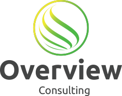 Overview Consulting